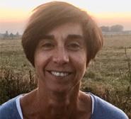 Ann-Kerkhofs