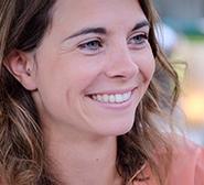 Justine-Loosveldt